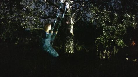 Swinging on Harakka-13